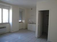 STUDIO centre ville GUINGAMP 325 Guingamp (22200)