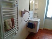 Location Appartement Grand Appartement  à Fitou