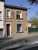 Location Appartement Salon-de-Provence (13300)