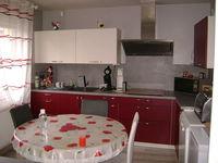 maison mitoyenne secteur Giromagny centre ville 180000 Giromagny (90200)