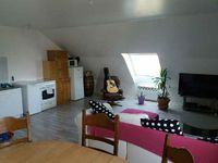 Location Appartement Le Chesne (08390)