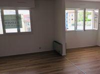 Location Appartement Cusset (03300)