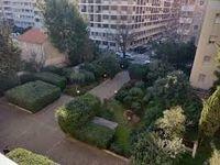 Location Appartement Studio à 5minutes à pied du pôle de faculté de médecine Marseille 10