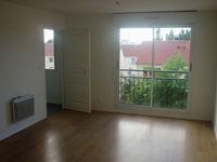 Location Appartement T3 de suite  à Compiègne