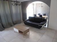 Location Appartement Échirolles (38130)
