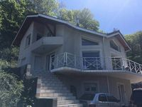 Location Maison Bresson (38320)