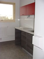 Location Appartement Caen (14000)