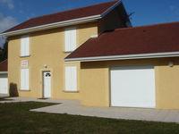 Location Maison Saint-Blaise-du-Buis (38140)