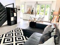 Location Maison Villepreux (78450)