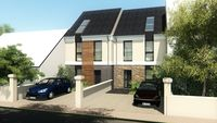 maison neuve meublée Villebon sur Yvette 2080 Villebon-sur-Yvette (91140)