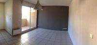 Location Appartement Venelles (13770)
