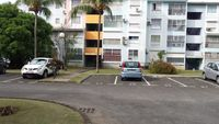 APPT T3 DUGAZON ABYMES RESIDENCE SECURISEE 800 Les Abymes (97142)