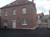 Location Appartement Immobilier  / Location immobilier