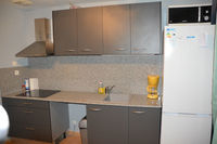 Appartement Illiers-Combray (28120)