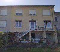Location Maison Charmante maison de ville  à Limoges