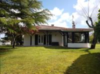 Location Maison Lesparre-Médoc (33340)