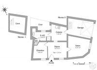 Location Maison Niort (79000)