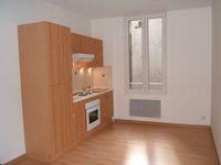 Location Appartement Vaucouleurs (55140)
