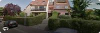 Appartement Ostwald (67540)
