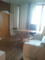 Location Appartement Paris 10