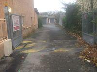 Location Parking / Garage Décines-Charpieu (69150)