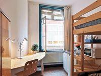 Location Chambre Lille (59000)