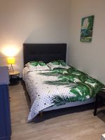 Location Appartement beau deux pièces  à Aix-les-bains