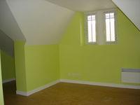 Location Appartement Montluçon (03100)