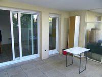 Location Appartement T3(2006) + terrasse + garage + parking privé Marseille 10