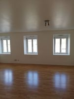Appartement Baronville (57340)