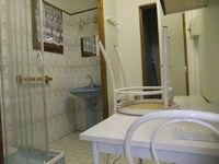 Location Appartement Studio 22 m2 CVille  à Compiègne