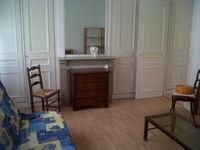 Amiens  étudiant(e) 490 Amiens (80000)