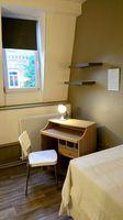 Chambre meublée étudiant(e) 380 Amiens (80000)