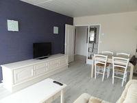 Location Duplex/triplex Toulouse (31000)