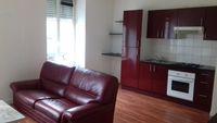 appartement meublé en partie de type 2 455 Dinan (22100)