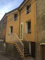 maison de village Faucon du Caire 480 Faucon-du-Caire (04250)