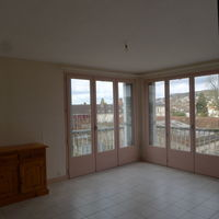 appartement  JOIGNY 400 Joigny (89300)