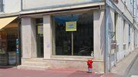 LOCAL COMMERCIAL MONTARGIS CENTRE VILLE 765 Montargis (45200)