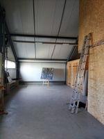 Location Atelier Excenevex (74140)