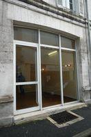 Location Atelier BUREAU-ATELIER-LOCAL AVEC VITRINE Angoulême