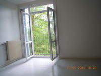 appartement 4 pièces 69 m² Chagny (71150) 630 Chagny (71150)