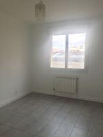 Location Appartement Superbe T3 90 M2  Prado Louvain BOX et Terrasse Marseille 8