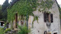 Location Maison Villotte-Saint-Seine (21690)