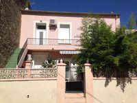 appartement dans maison 770 Narbonne (11100)