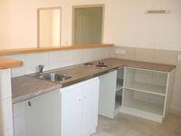 Location Appartement Martrois (21320)