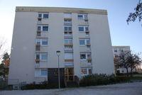 Appartement Hérouville-Saint-Clair (14200)