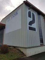 Location Atelier Bonchamp-lès-Laval (53960)