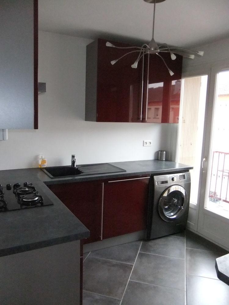 Location Appartement A loué T2  à Valdoie