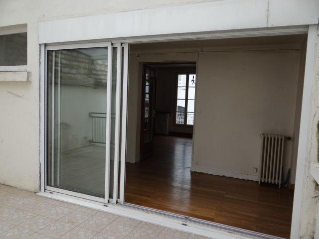 Location Maison maison de ville  à Niort