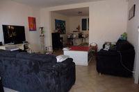 Location Maison Maison individuelle 165m² dans quartier calme  à Condat-sur-vienne
